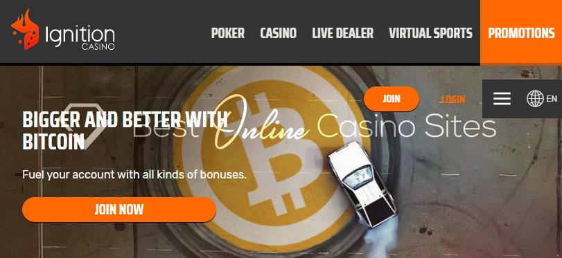 screenshot-mobile-ignition-casino-3