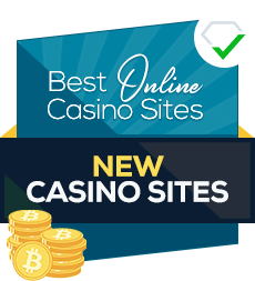 badge-new-casinos