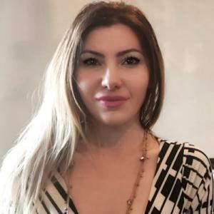 Sandra Mullen