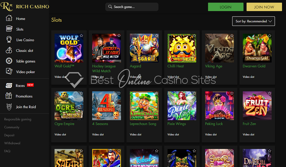 screenshot-desktop-rich-casino-2