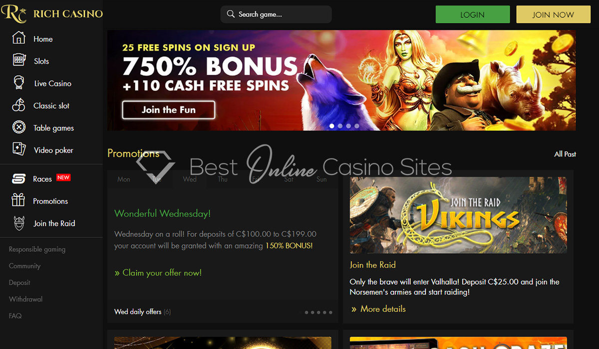 screenshot-desktop-rich-casino-3