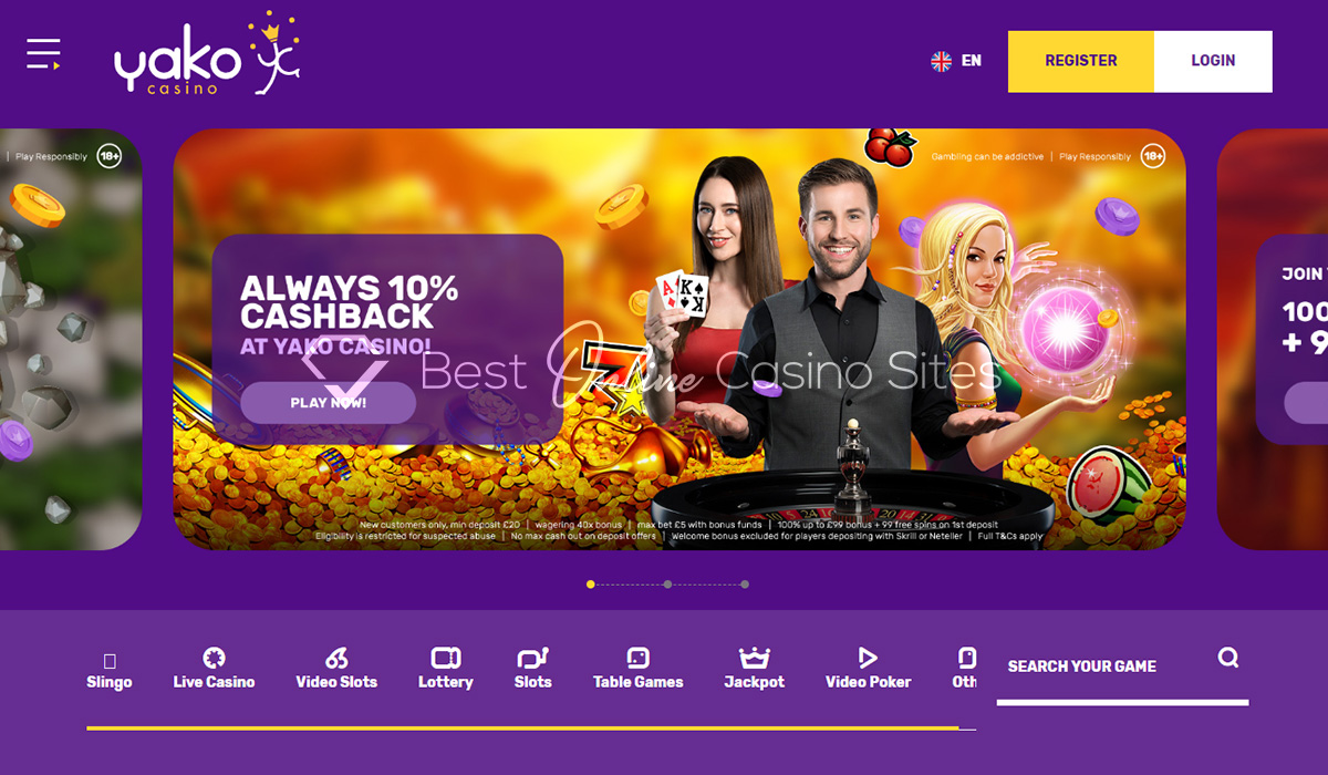 screenshot-desktop-yako-casino-1