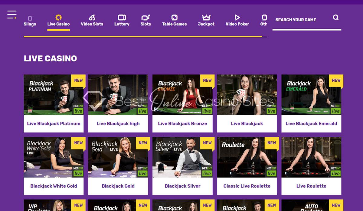 screenshot-desktop-yako-casino-2