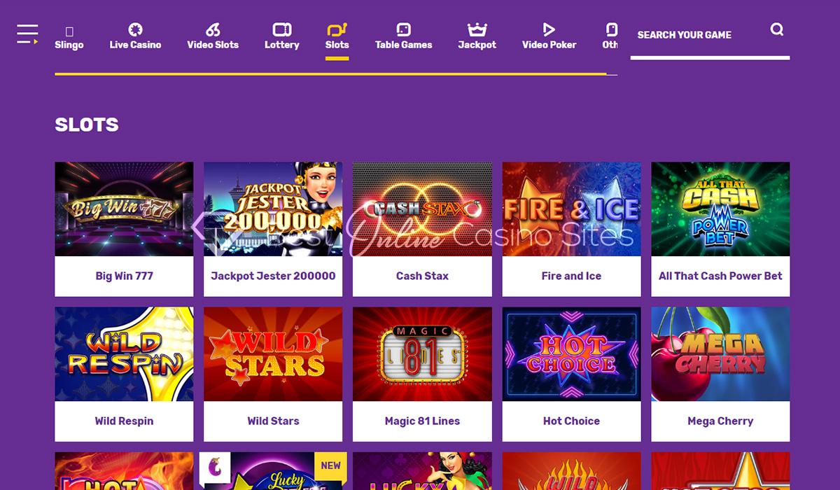 screenshot-desktop-yako-casino-3