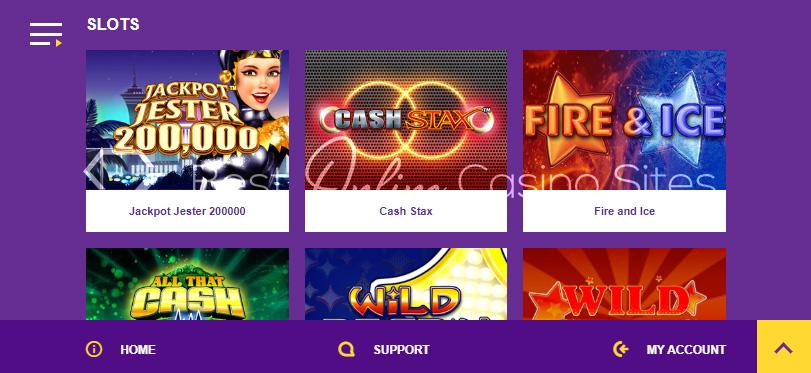 screenshot-mobile-yako-casino-3