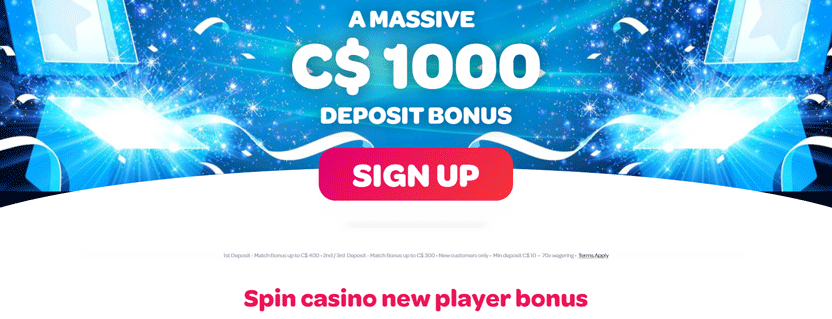 spin casino no deposit free spins on mystical zodiac