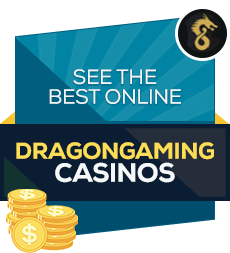 badge-best-dragongaming-casinos