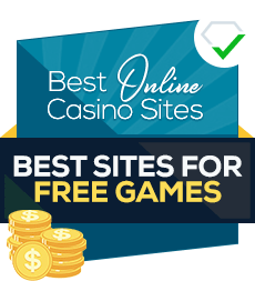 image for the best sites for free online casino games