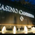 Casino_Canberra