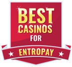 best casinos for american entropay