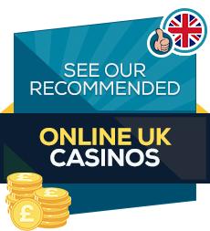 Uk Online Casino New