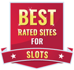 best rated sites for slots