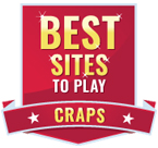 best sites to play craps