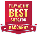 play at the best baccarat sites