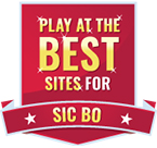 play at the best sites for sic bo