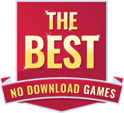 badge the best no download games