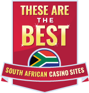 these are the best south african casino sites