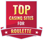 top casinos sites for roulette