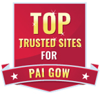 top trusted sites for pai gow