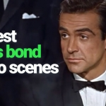 best-james-bond-casino-scenes