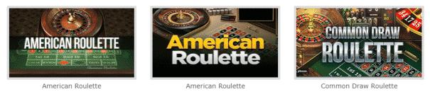 betonline-american-roulette
