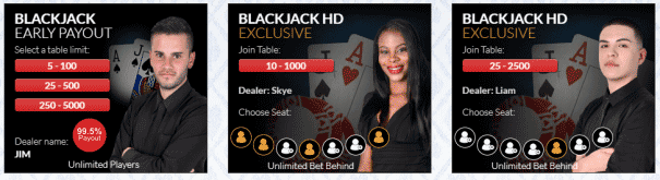 betonline-blackjack-games