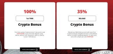 betonline-crypto-bonus