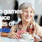 casino-games-to-reduce-chances-of-dementia