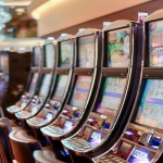 Delaware Senate Approves Casino Relief Bill