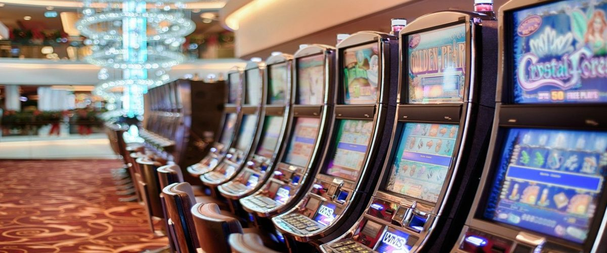 Delaware Senate Approves Casino Relief Bill