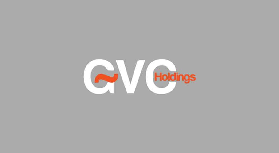 gvc-holdings