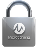 microgaming safe