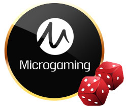 classic slots for modern gamers microgaming