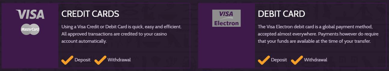 mummys-gold-payment-methods-visa-mastercard-credit-debit