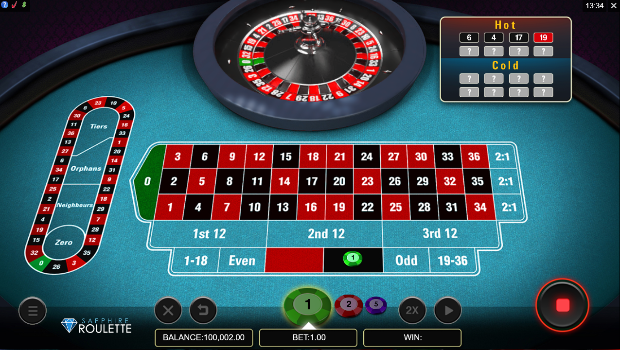 mummys-gold-roulette-screen-1