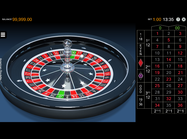 mummys-gold-roulette-screen-2