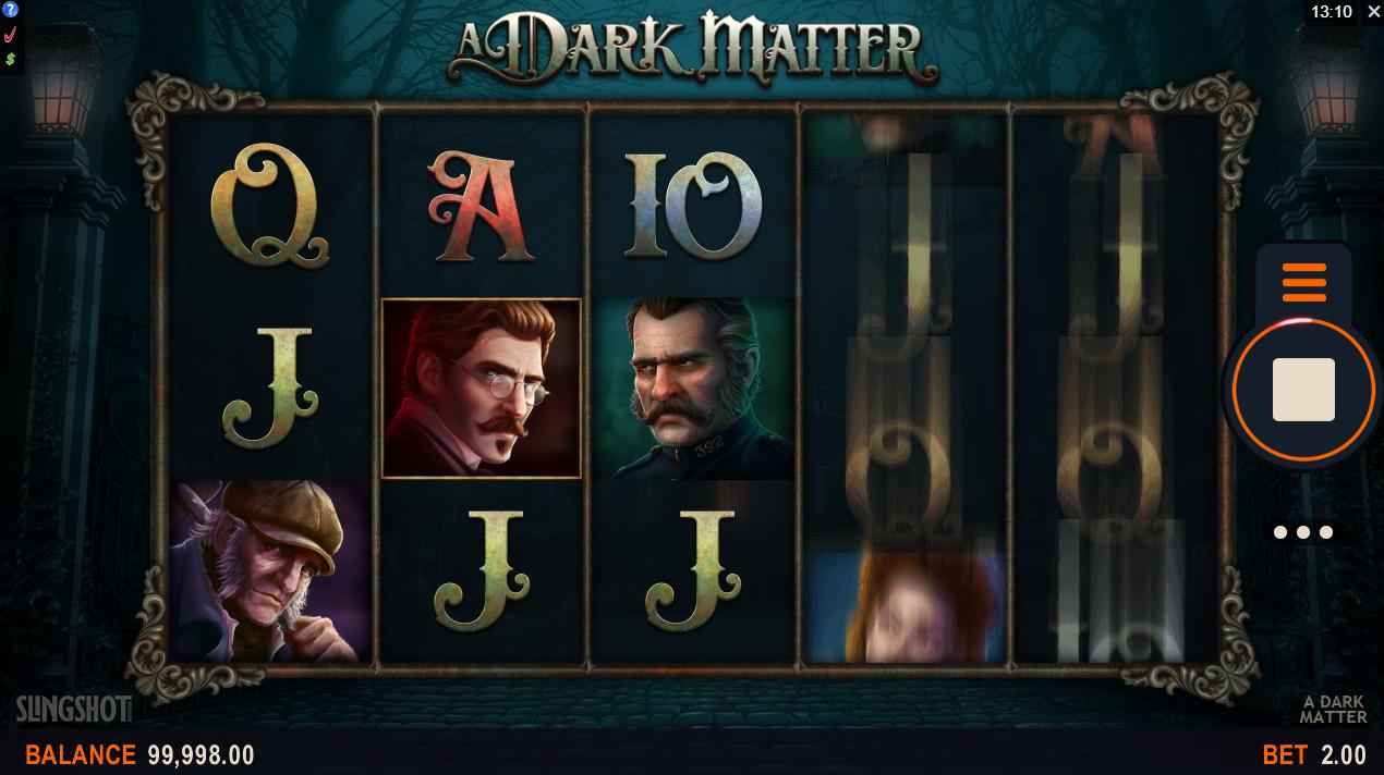 mummys-gold-slot-game-a-dark-matter