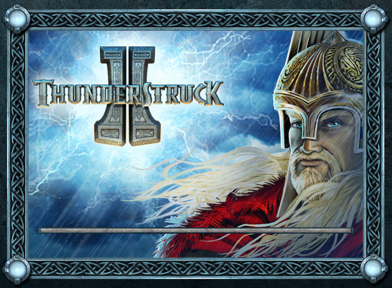 nordicasino-game-thunderstruck-2