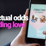 odds-of-finding-love