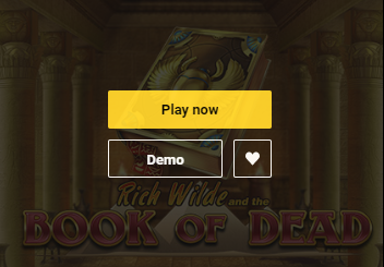 play demo version