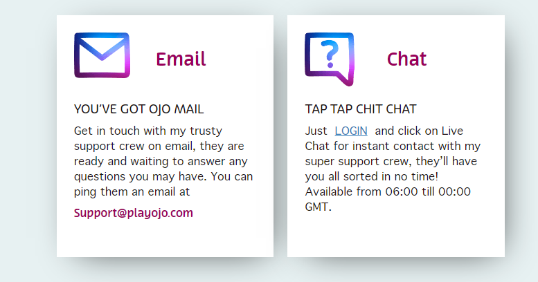 playojo-customer-support-contact-methods