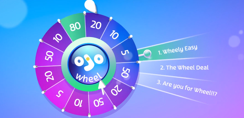 playojo-loyalty-program-ojo-wheel