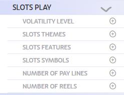 playojo-slots-play-volatility-level-themes