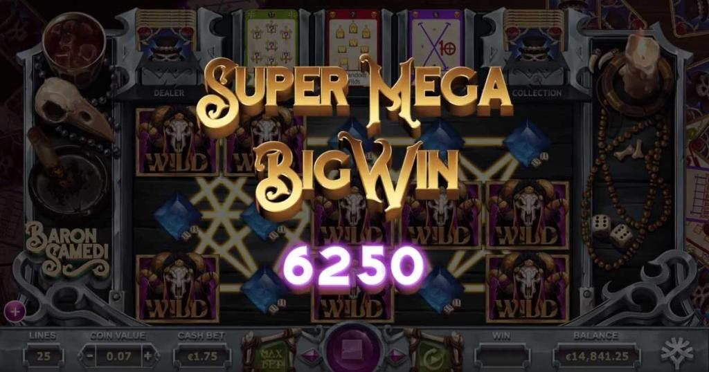888 poker series
