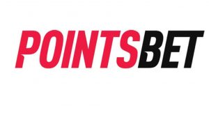 PointsBet Sports Betting Goes Live in Illinois