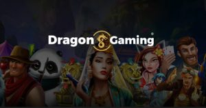 DragonGaming™ Casino Secures Partnership With BetOnline Banner