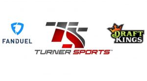 Turner Sports Network Ventures into Sports Betting with New Deals