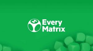 EveryMatrix Begins Bid for US Expansion With New Jersey