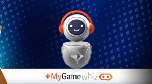 partypoker adds MyGame Whiz to Its Poker Client