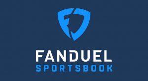 FanDuel Makes Debut in Arizona Sports Betting Market